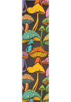 grizzly-griptape-fungi-multicolored-vorderansicht-0142459