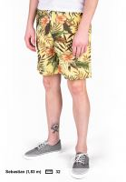 titus-chinoshorts-tropical-ao-yellow-pattern-vorderansicht-0551917