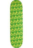krooked-skateboard-decks-pewpils-pp-green-vorderansicht-0265283