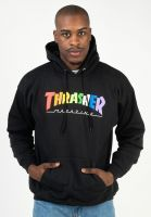 thrasher-hoodies-rainbow-mag-black-vorderansicht-0446107