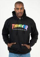 thrasher-hoodies-rainbow-mag-black-vorderansicht-0446107