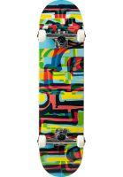 blind-skateboard-komplett-logo-glitch-fp-blue-vorderansicht-0162273