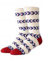 stance-socken-friendship-stripe-multi-vorderansicht-0631886