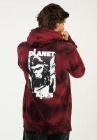 element-hoodies-x-pota-surge-black-red-vorderansicht-0446565