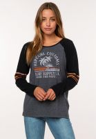 rip-curl-longsleeves-customs-charcoalmarle-vorderansicht-0383745