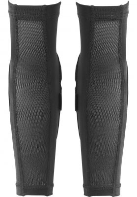 TSG Elbow-Sleeve 2nd Skin A 2.0