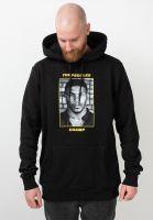 chi-modu-hoodies-tyson-3-black-yellow-vorderansicht-0445902