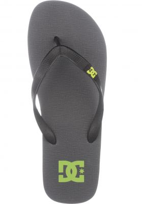 DC Shoes Spray