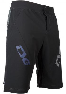 TSG MJ1 Bike Shorts