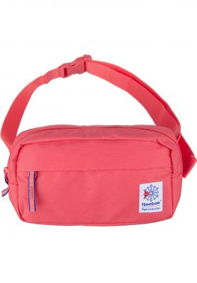 Reebok CL FO Waistbag
