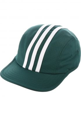 adidas-skateboarding City Stripes 4 Panel