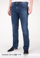 Reell Jeans Trigger 2 premiummidblue Vorderansicht