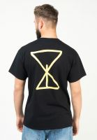sour-solution-t-shirts-doodle-black-vorderansicht-0323983