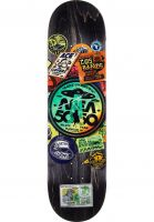 anti-hero-skateboard-decks-hewitt-park-board-brown-vorderansicht-0263088