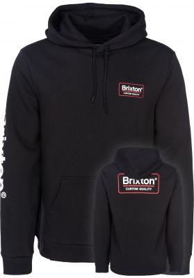 Brixton Palmer II