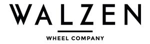 Walzen Wheels