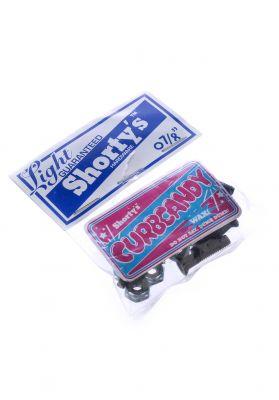 """Shortys 7/8""""-Inbus"""