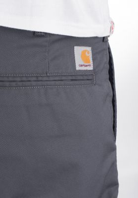 Carhartt WIP Presenter (Dunmore)