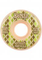 bones-wheels-rollen-stf-retros-99a-v2-locks-white-vorderansicht-0135051