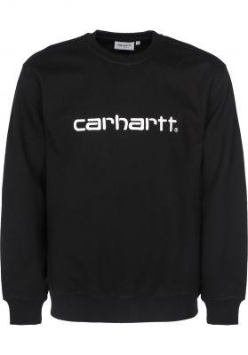 Carhartt WIP Carhartt