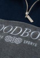 goodbois-sweatshirts-und-pullover-trademark-block-fleece-half-zip-charcoal-rueckenansicht-0423109