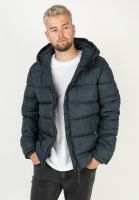 alife-and-kickin-winterjacken-mr-black-darkforrest-320-vorderansicht-0250161