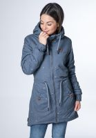 alife-and-kickin-winterjacken-charlotte-a-nightblue-aop-vorderansicht-0250147