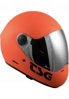 tsg-fullface-helme-pass-solid-color-matt-orange-vorderansicht-0750086