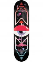 foundation-skateboard-decks-glick-moonage-multicolored-vorderansicht-0264551