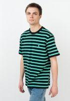 carhartt-wip-t-shirts-oakland-oaklandstripe-black-yoda-vorderansicht-0321237