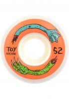 toy-machine-rollen-fos-arms-100a-white-orange-vorderansicht-0134855