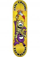 toy-machine-skateboard-decks-fountain-series-cruysbergh-vorderansicht-0264473