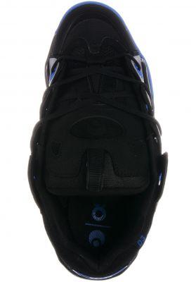 Osiris D3 2001