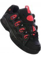 osiris-alle-schuhe-d3-2001-black-red-fade-vorderansicht-0604118
