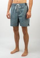 rvca-beachwear-eclectic-surplusblue-vorderansicht-0205307