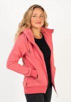 alife-and-kickin-sweatshirts-und-pullover-vivian-candy-320-vorderansicht-0422952