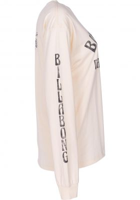 Billabong Coasta Drifter
