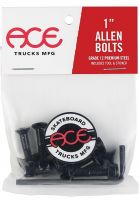 ace-montagesaetze-bolts-allen-1-black-vorderansicht-0196270