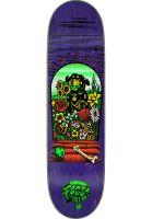 santa-cruz-skateboard-decks-dressen-pup-su19-purple-vorderansicht-0263838