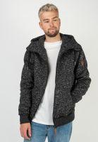 alife-and-kickin-zip-hoodies-trasher-c-moonless-320-vorderansicht-0454861