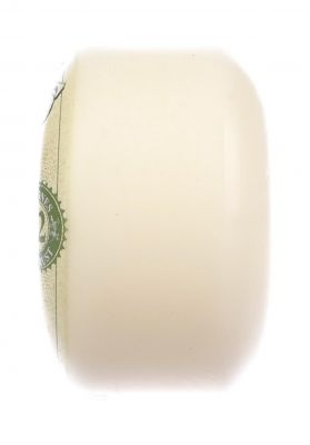 Bones Wheels 100's OG #16 100A white