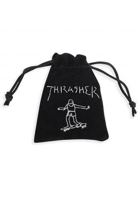 Thrasher Dice Set