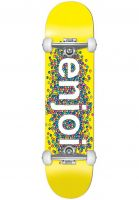 enjoi-skateboard-komplett-candy-coated-fp-yellow-vorderansicht-0162640