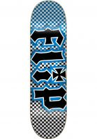 flip-skateboard-decks-hkd-fast-times-blue-vorderansicht-0266008