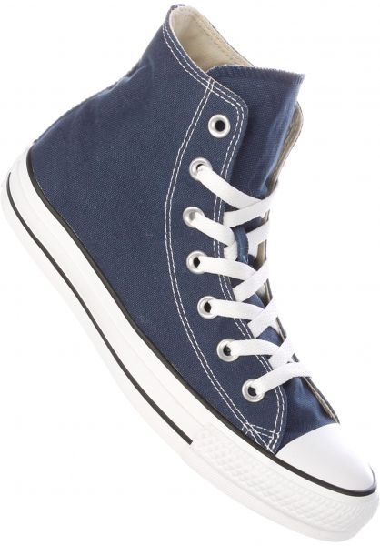 sports shoes 5d76e 524d9 Converse Chuck Taylor Allstar Hi