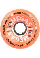 sector-9-rollen-omegas-78a-orange-vorderansicht-0255345
