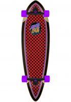santa-cruz-longboards-komplett-rad-dot-pintail-cruiser-red-black-vorderansicht-0265567