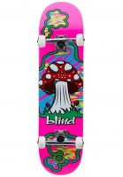 blind-skateboard-komplett-shroom-land-pink-vorderansicht-0162871