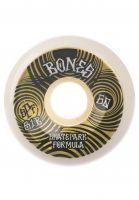 bones-wheels-rollen-spf-ripples-81b-p5-white-vorderansicht-0135060