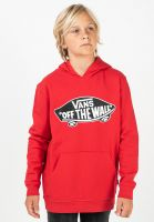 vans-hoodies-otw-kids-red-black-vorderansicht-0443978
